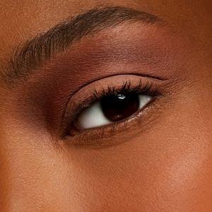Mac Cosmetics Makeup Brush | Makeup cosmetics, Makeup